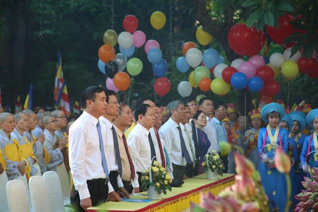 phat_dan_da_nang_nguoiphattu_com11.jpg