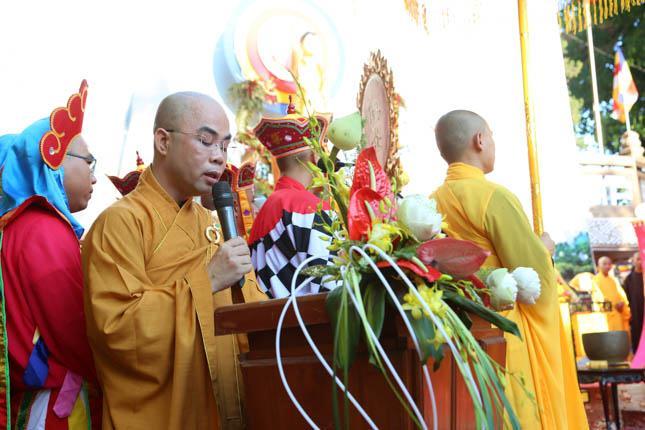 phat_dan_da_nang_nguoiphattu_com24.jpg