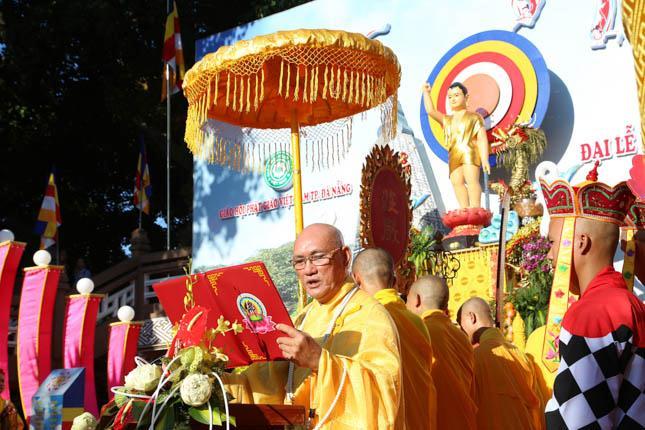 phat_dan_da_nang_nguoiphattu_com36.jpg