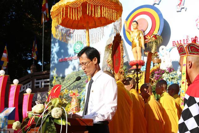 phat_dan_da_nang_nguoiphattu_com37.jpg