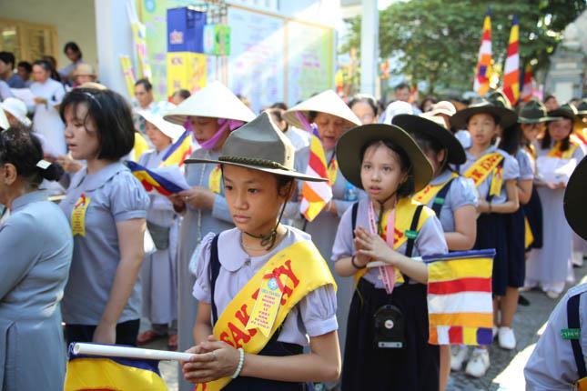 phat_dan_da_nang_nguoiphattu_com44.jpg