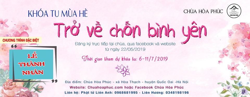 thong_bao_dang_ky_khoa_tu_mua_he_2019_tai_chua_hoa_phuc.jpg