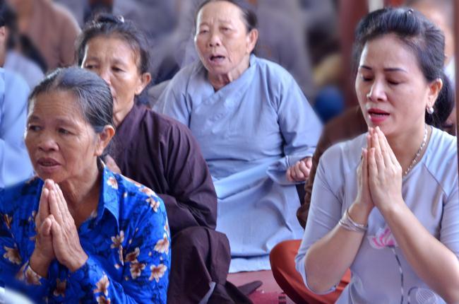 bat_quan_trai_truong_ha_nguoiphattu_com7.jpg