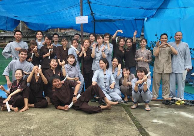 chua_dai_nam_himeji_nguoiphattu_com7.jpg
