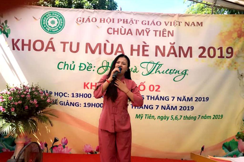 chua_tien_linh_khoa_tu_mua_he_nguoiphattu_com2.jpg