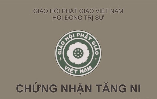 chung_nhan_tang_ni.jpg