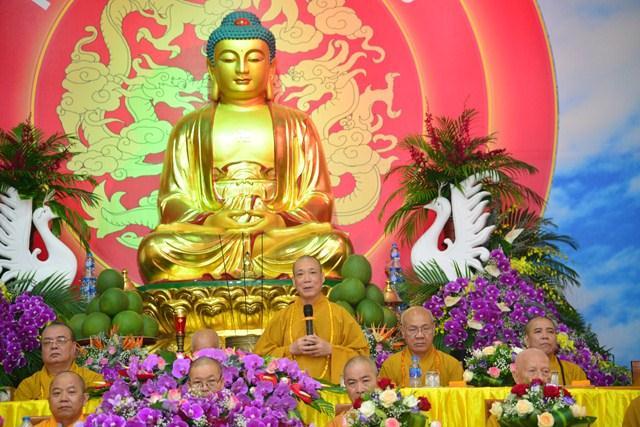 cung_duong_thien_tang_nguoiphattu_com9.jpg