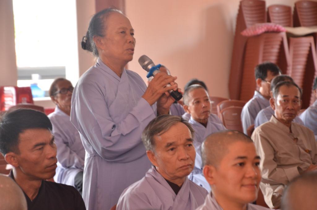 hoi_nghi_so_ket_ha_tinh_nguoiphattu_com11.jpg