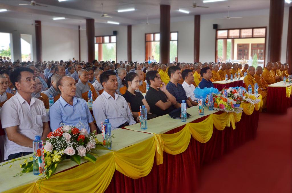 khai_phap_ha_tinh_2019_nguoiphattu_com13.jpg