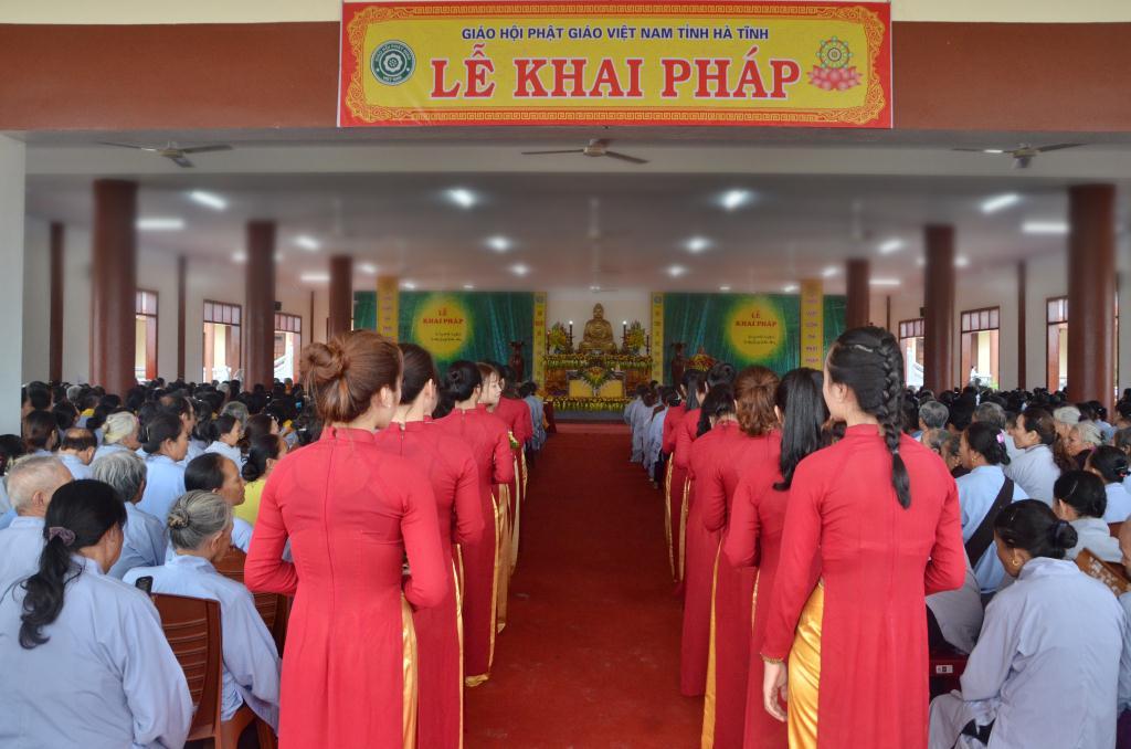 khai_phap_ha_tinh_2019_nguoiphattu_com18.jpg