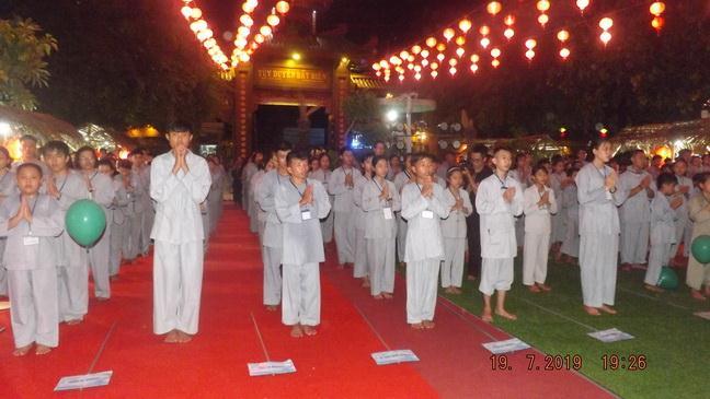 khoa_tu_mua_he_chua_my_son_kh_nguoiphattu_com7.jpg