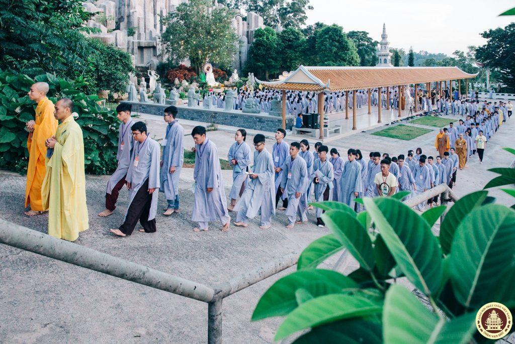 khoa_tu_vui_trong_anh_dao_nguoiphattu_com34.jpg