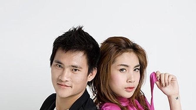 phat_tu_cong_vinh_thuy_tien.jpg