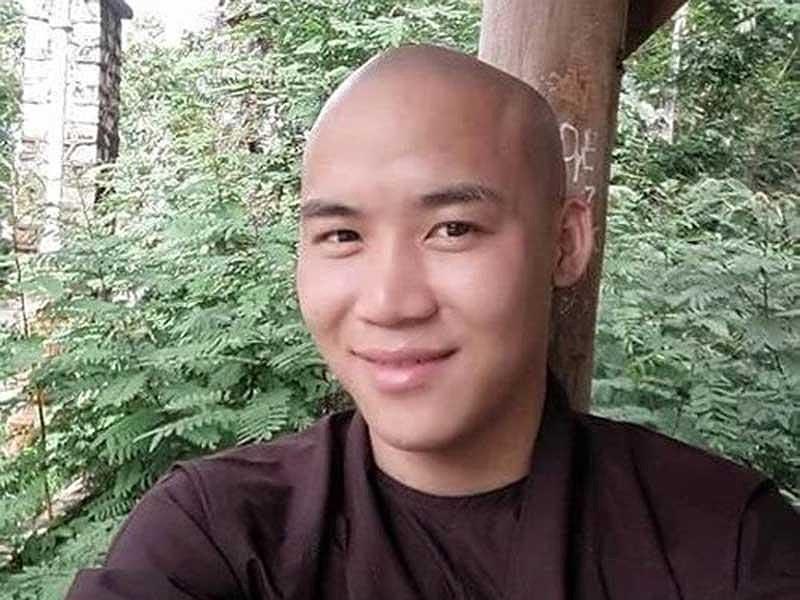 luong_duc_viet_4.jpg