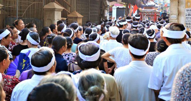 nguoiphattu_com_dam_tang_khong_xem_gio_tot_xau_o_huu_bang1.jpg