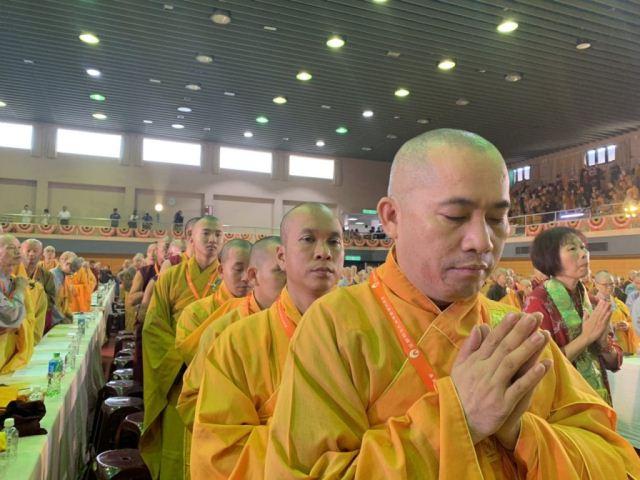 nguoiphattu_com_tong_thong_thai_van_anh_vu_lan15.jpg