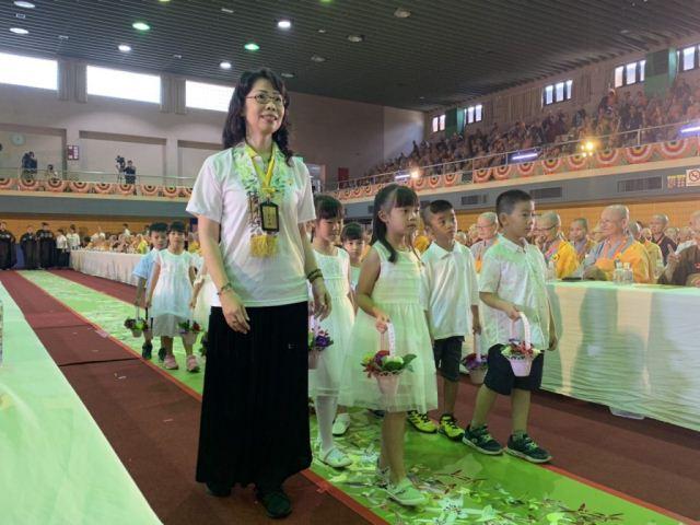 nguoiphattu_com_tong_thong_thai_van_anh_vu_lan2.jpg