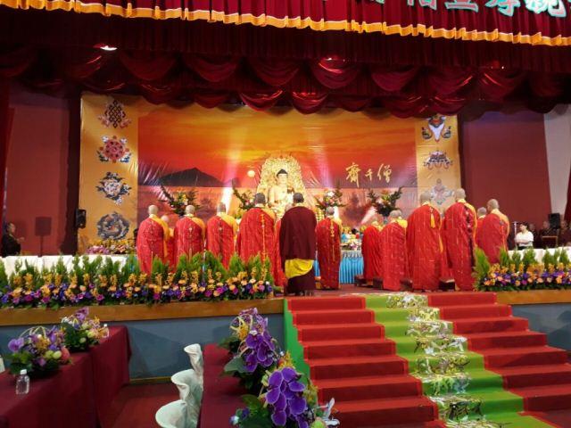 nguoiphattu_com_tong_thong_thai_van_anh_vu_lan8.jpg