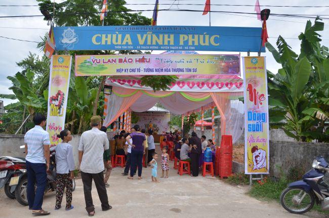 vu_lan_chua_vinh_phuc_nguoiphattu_com0.jpg
