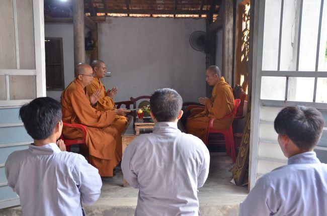 vu_lan_chua_vinh_phuc_nguoiphattu_com1.jpg