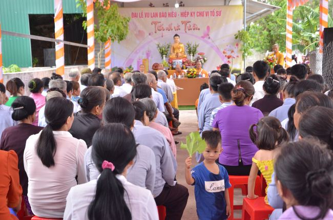 vu_lan_chua_vinh_phuc_nguoiphattu_com10.jpg