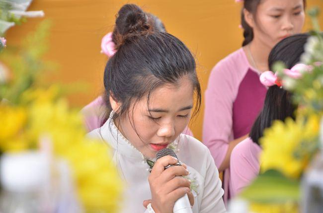 vu_lan_chua_vinh_phuc_nguoiphattu_com12.jpg