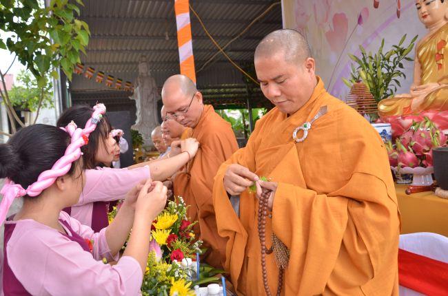 vu_lan_chua_vinh_phuc_nguoiphattu_com13.jpg