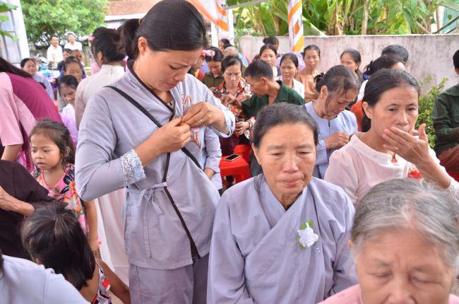 vu_lan_chua_vinh_phuc_nguoiphattu_com19.jpg