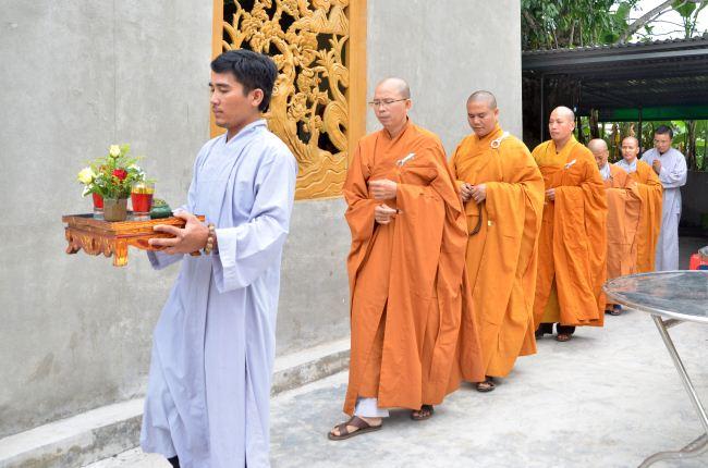 vu_lan_chua_vinh_phuc_nguoiphattu_com2.jpg