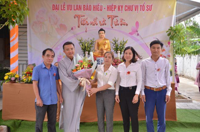vu_lan_chua_vinh_phuc_nguoiphattu_com23.jpg