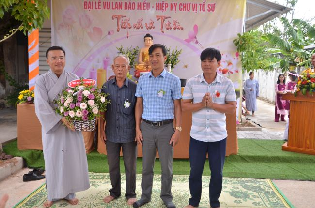 vu_lan_chua_vinh_phuc_nguoiphattu_com24.jpg