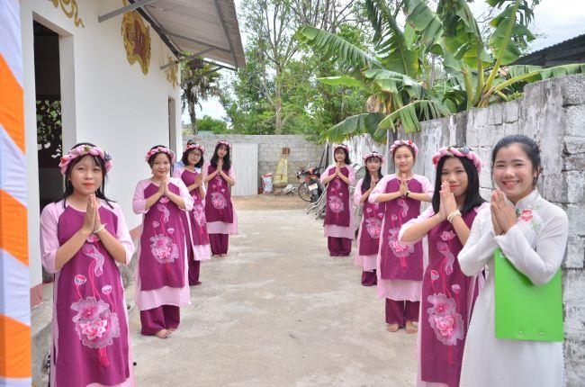 vu_lan_chua_vinh_phuc_nguoiphattu_com26.jpg