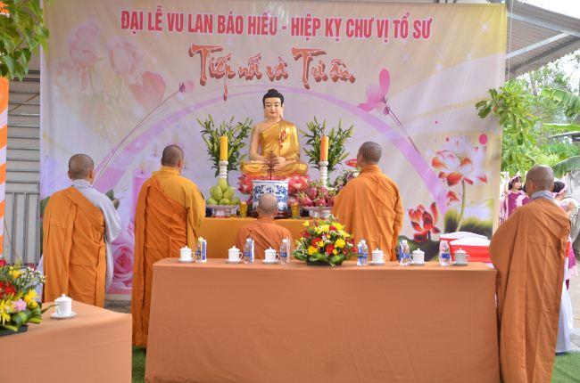 vu_lan_chua_vinh_phuc_nguoiphattu_com3.jpg