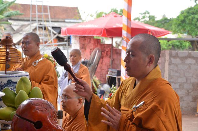 vu_lan_chua_vinh_phuc_nguoiphattu_com6.jpg