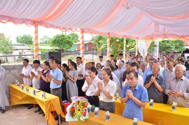 vu_lan_chua_vinh_phuc_nguoiphattu_com7.jpg