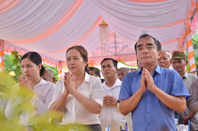 vu_lan_chua_vinh_phuc_nguoiphattu_com8.jpg