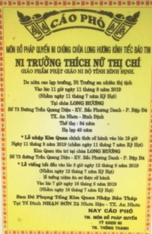 nguoiphattu_com_tam_tinh_cung_tien3.jpg