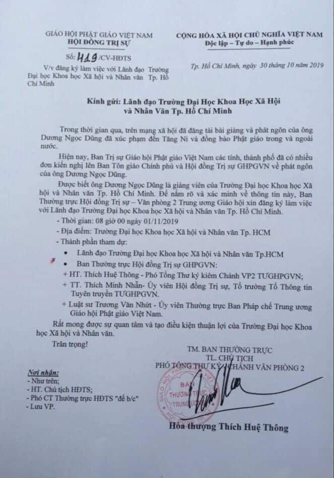 _tugh_dang_ky_lam_viec_voi_truong_dai_hoc_noi_ong_duong_ngoc_dung_cong_tac.jpg