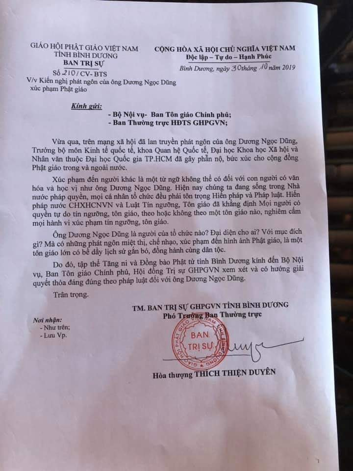 _tugh_dang_ky_lam_viec_voi_truong_dai_hoc_noi_ong_duong_ngoc_dung_cong_tac2.jpg