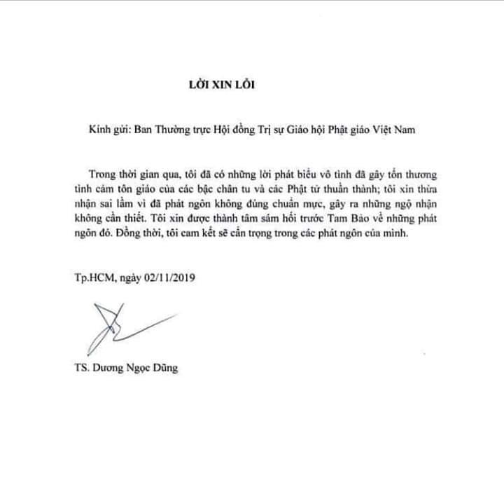 loi_xin_loi_muon_mang_va_guong_gao_cua_ong_duong_ngoc_dung2.jpg