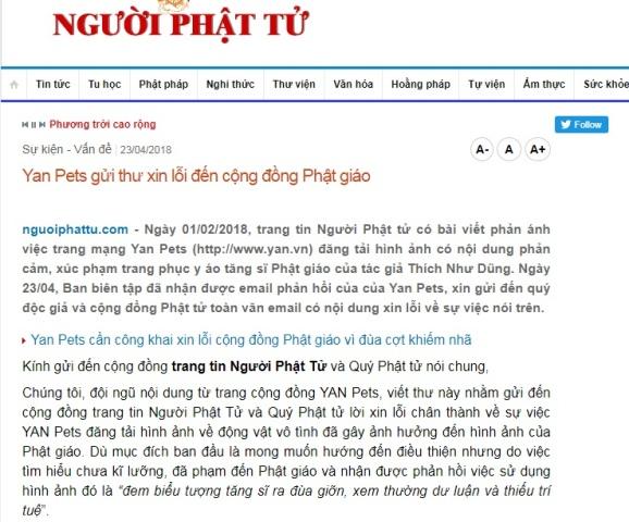 nguoiphattu_com_bao_zing_no_phat_giao_mot_loi_xin_loi0.jpg