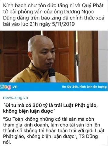nguoiphattu_com_bao_zing_no_phat_giao_mot_loi_xin_loi1.jpg