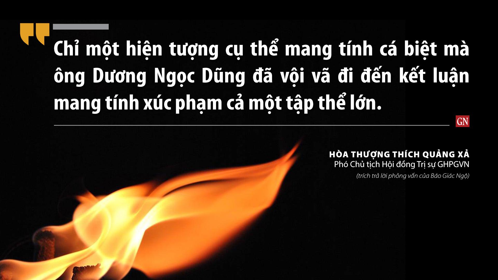 nguoiphattu_com_bao_zing_no_phat_giao_mot_loi_xin_loiaa.jpg
