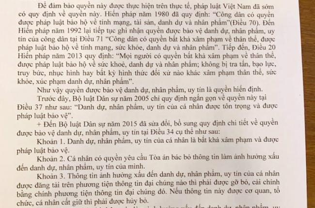 nguoiphattu_com_cong_van_kien_nghi_duong_ngoc_dung2.jpg