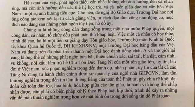nguoiphattu_com_cong_van_kien_nghi_duong_ngoc_dung3.jpg