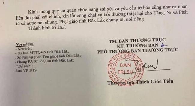 nguoiphattu_com_cong_van_kien_nghi_duong_ngoc_dung4.jpg