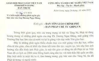 nguoiphattu_com_phat_giao_quang_nam_phat_giao_kien_giang_duong_ngoc_dung2a.jpg