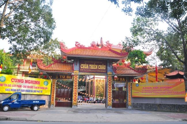 nguoiphattu_com_tap_huan_quan_tri10.jpg