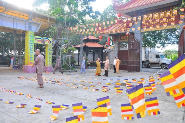 nguoiphattu_com_tap_huan_quan_tri14.jpg