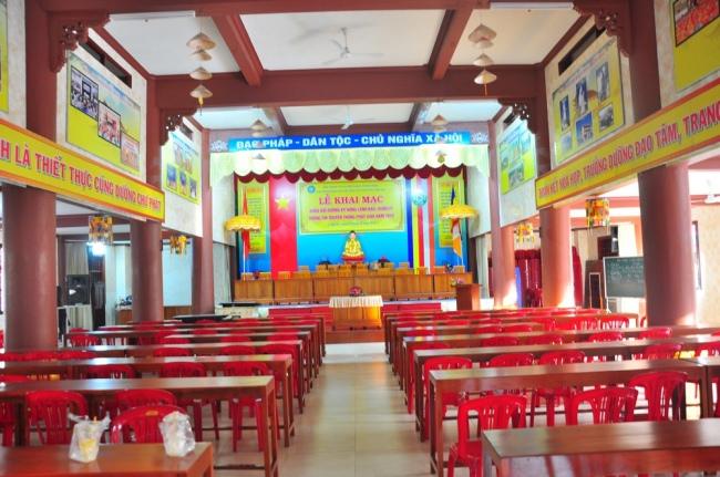 nguoiphattu_com_tap_huan_quan_tri4.jpg